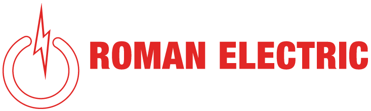 East Coast Enterprises/Roman Electric an Authorized KOHLER